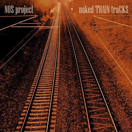 00_-_naked_train_tracks_450.jpg?w=590